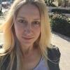 Nancy, 33, г.Нью-Йорк