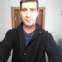 Aleksandr, 37 лет, Овен, Ершов