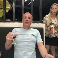 Алекс, 43 года, Весы, Санкт-Петербург