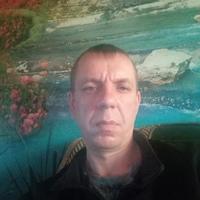 Роман, 41 год, Рак, Ачинск