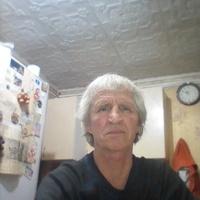 анатолий, 64 года, Весы, Зея