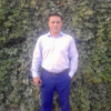 Берик, 35, г.Кзыл-Орда