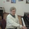 Юрий, 63, г.Красногорск
