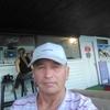 Владимир, 62, г.Адлер