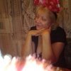 Irina, 56, Nadym
