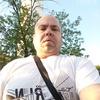 Александр Акимав, 36, г.Киев