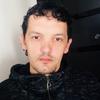 maksim, 36, Gatchina