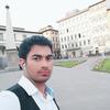 SATTAR, 25, Florence