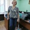 Наталья, 49, г.Красноярск