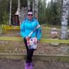 Валерия, 40, г.Петрозаводск