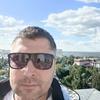 Oleg Yurevich, 46, Saratov