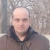 Александр, 33, г.Хороль