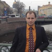 Alexander, 40 лет, Дева, Нижний Новгород