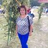 VERONIKA, 50, Barysh