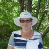 GALINA, 62, Trubchevsk