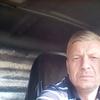 Aleksei, 45, г.Лиски (Воронежская обл.)