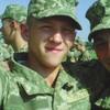 Виталий, 18, г.Львов