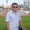 Билол, 46, г.Астана