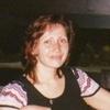 Наташа, 48, г.Полтава