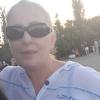 Aнна, 57, г.Таганрог