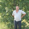 Владимир, 57, г.Тольятти
