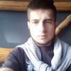 Андрій, 21, г.Иваничи