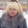 Ирина, 52, г.Саратов