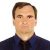 Владимир, 50, г.Вача