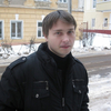 FerzAndrey, 29, Ферзиково