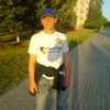 Сергей, 49, г.Жодино