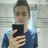 Tarik, 17, г.Zivinice