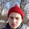 Кирилл Крайнев, 19, г.Великий Новгород (Новгород)