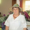 Раиса, 68, г.Карасук