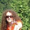 Nadia, 31, г.Нью-Йорк