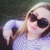 Olga, 20, Дубно
