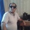 Искендер, 55, г.Иркутск