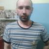 сергей, 31, г.Киров (Кировская обл.)