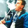 Богдан, 19, г.Каменец-Подольский