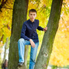 Денис, 16, Мелітополь