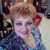 Olga, 43, г.Томск