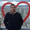 Динар, 33, г.Екатеринбург