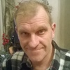 vladimir, 57, г.Даугавпилс