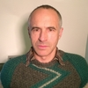 Aleksandr, 57, г.Рига