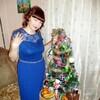 Елена, 49, г.Находка (Приморский край)