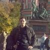 Юрий, 50, г.Жиганск