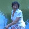 Анастасия, 63, г.Запорожье