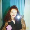 Ольга, 39, г.Барнаул