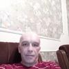 Игорь, 40, г.Междуреченск