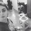 Masha, 21, г.Киев