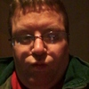 brendon bryant, 35, г.Бирмингем